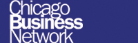 Chicago Business Network