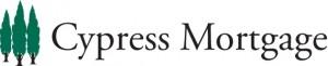 cypressmortgage