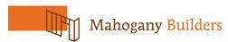 mahogany logoname