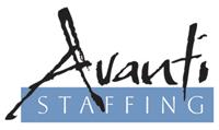 Avanti Logo-SMALL